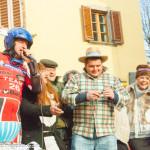 Berceto Carnevale d3 2013 (744)