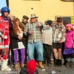 Berceto Carnevale d3 2013 (745)