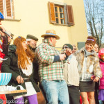 Berceto Carnevale d3 2013 (746)