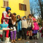 Berceto Carnevale d3 2013 (748)