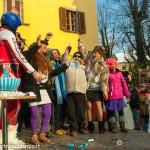 Berceto Carnevale d3 2013 (750)