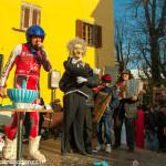 Berceto Carnevale d3 2013 (751)