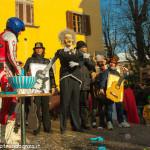 Berceto Carnevale d3 2013 (752)