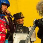 Berceto Carnevale d3 2013 (753)