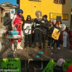Berceto Carnevale d3 2013 (754)