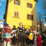 Berceto Carnevale d3 2013 (755)