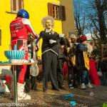 Berceto Carnevale d3 2013 (756)