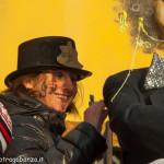 Berceto Carnevale d3 2013 (757)