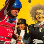 Berceto Carnevale d3 2013 (758)