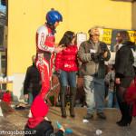 Berceto Carnevale d3 2013 (760)