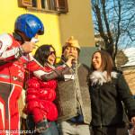 Berceto Carnevale d3 2013 (762)