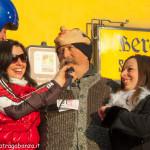 Berceto Carnevale d3 2013 (763)