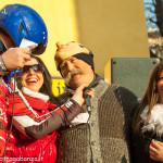 Berceto Carnevale d3 2013 (764)