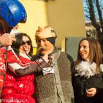 Berceto Carnevale d3 2013 (765)