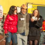 Berceto Carnevale d3 2013 (767)