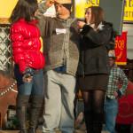 Berceto Carnevale d3 2013 (768)
