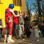 Berceto Carnevale d3 2013 (769)