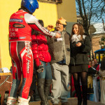 Berceto Carnevale d3 2013 (770)