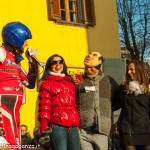 Berceto Carnevale d3 2013 (771)