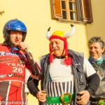 Berceto Carnevale d3 2013 (773)