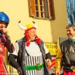 Berceto Carnevale d3 2013 (774)