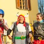 Berceto Carnevale d3 2013 (775)
