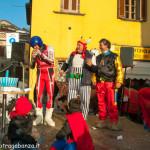 Berceto Carnevale d3 2013 (776)