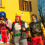 Berceto Carnevale d3 2013 (777)