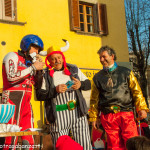 Berceto Carnevale d3 2013 (778)