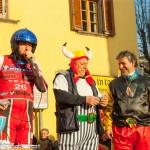 Berceto Carnevale d3 2013 (779)