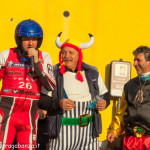 Berceto Carnevale d3 2013 (780)
