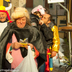 Berceto Carnevale d3 2013 (781)