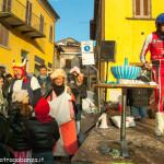 Berceto Carnevale d3 2013 (782)