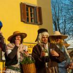 Berceto Carnevale d3 2013 (786)