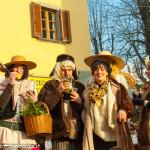 Berceto Carnevale d3 2013 (787)