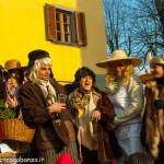 Berceto Carnevale d3 2013 (788)