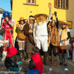 Berceto Carnevale d3 2013 (790)