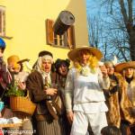 Berceto Carnevale d3 2013 (791)