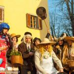 Berceto Carnevale d3 2013 (792)