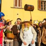 Berceto Carnevale d3 2013 (793)