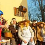 Berceto Carnevale d3 2013 (794)