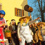 Berceto Carnevale d3 2013 (795)