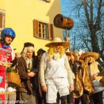 Berceto Carnevale d3 2013 (796)