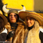 Berceto Carnevale d3 2013 (797)