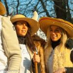 Berceto Carnevale d3 2013 (798)