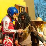 Berceto Carnevale d3 2013 (799)