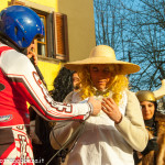 Berceto Carnevale d3 2013 (800)