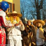 Berceto Carnevale d3 2013 (801)