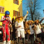 Berceto Carnevale d3 2013 (803)