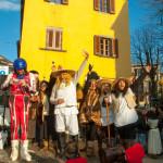 Berceto Carnevale d3 2013 (804)